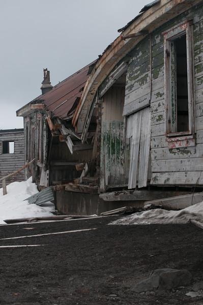 Antarctica 2015 (88 of 99).jpg