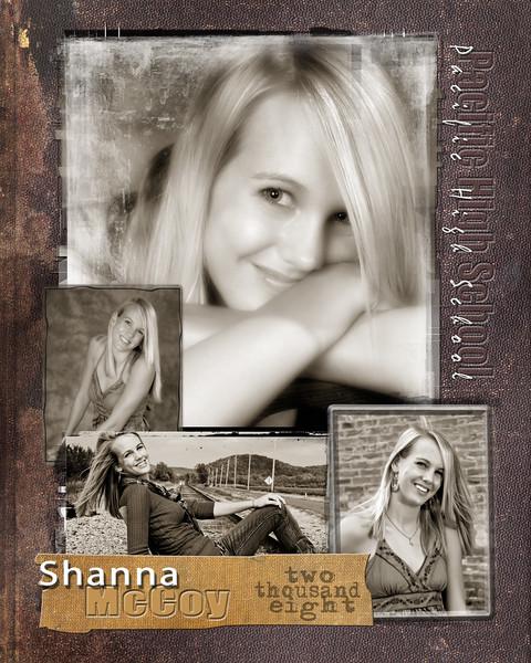Shanna (8x10) phototone composite.jpg