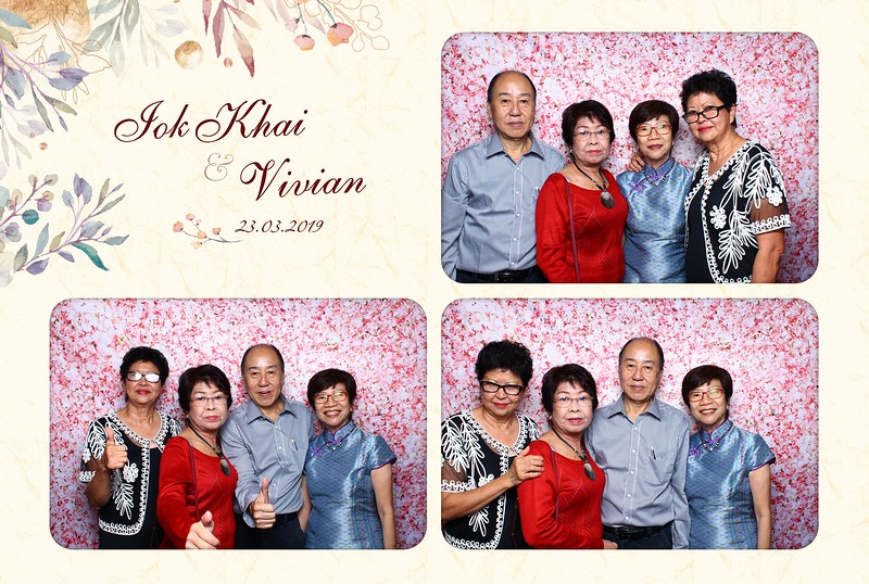 Wedding-of-Iok-Khai-&-Vivian-0006.jpg