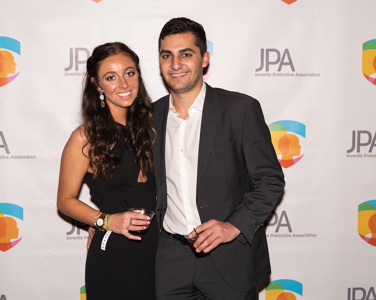 JPA Casino Night 2019-93.JPG