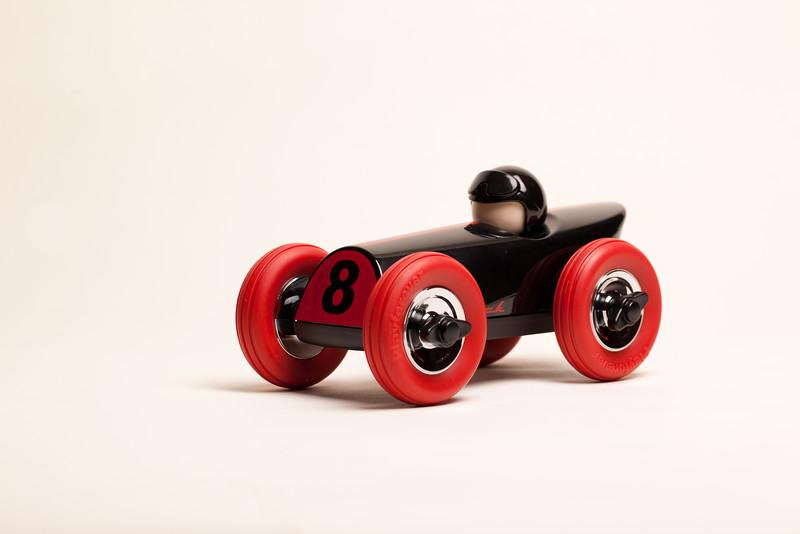 Cars3b.jpg