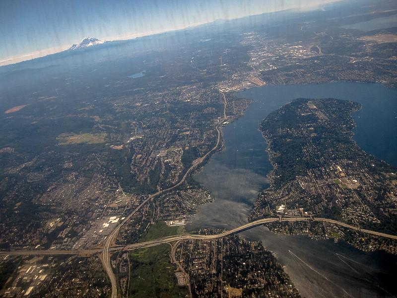 August 7 - Near Seattle.jpg