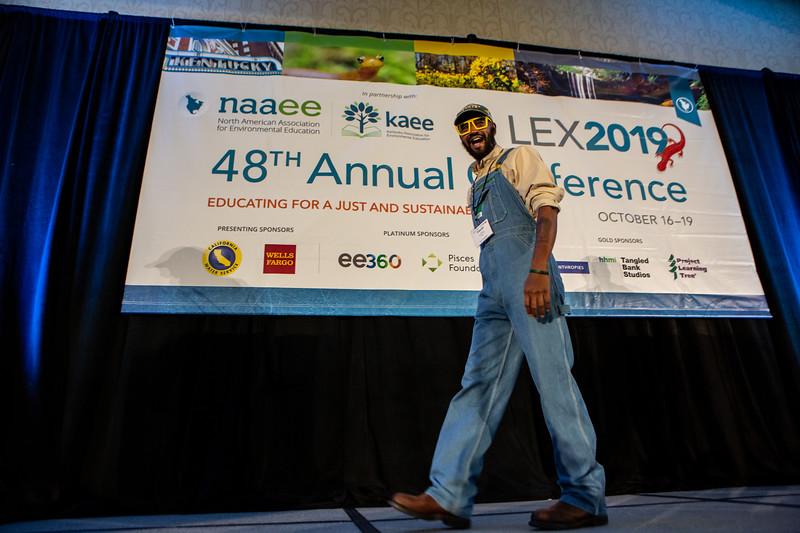 NAAEE_Opening_Lex19_(MelissaBlackall)_-97.jpg