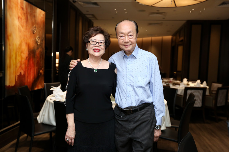 VividSnaps-Anne-Wong's-70th-Birthday-WO-Border-28020.JPG