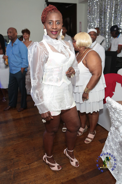 SHERRY SOUTHE WHITE PARTY  2019 re-97.jpg