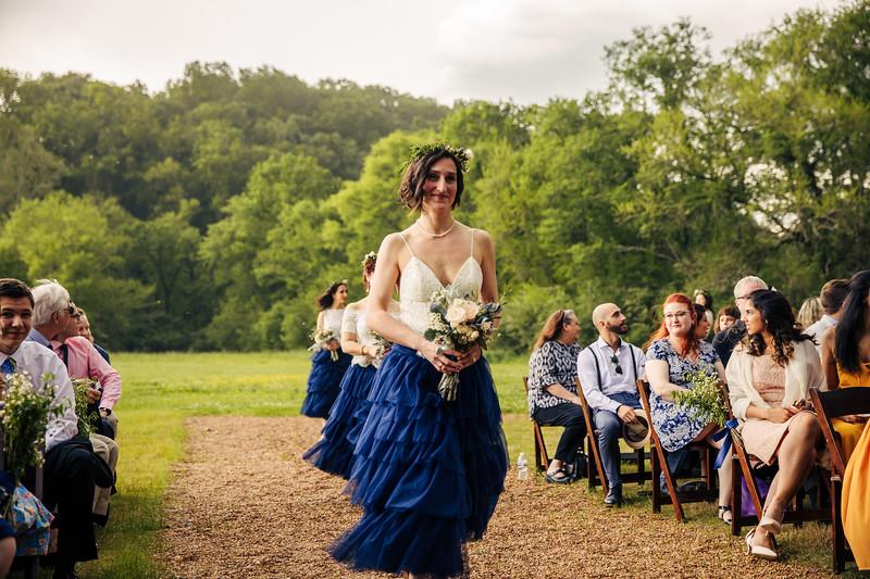224-CK-Photo-Fors-Cornish-wedding.jpg