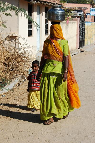 India 2009-083.jpg
