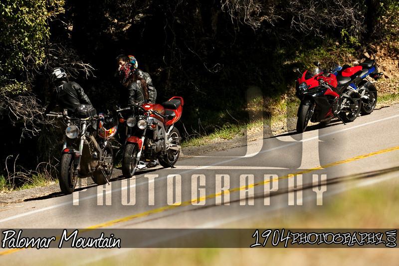 20110212_Palomar Mountain_0563.jpg