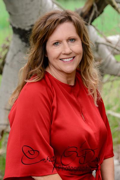 Cindy Kelley 2021
