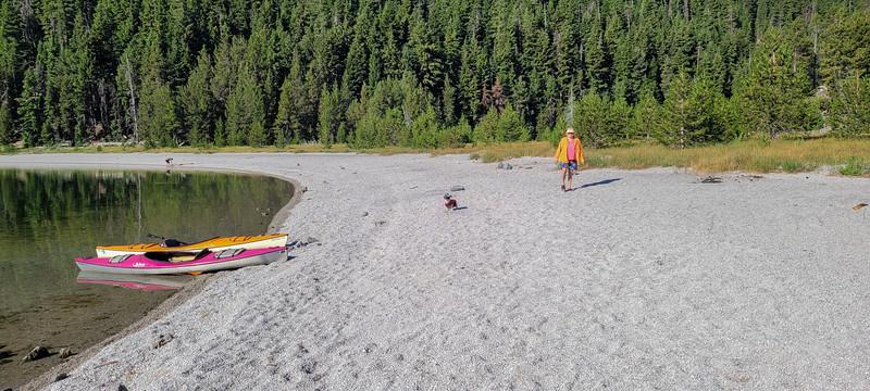 07-15-2021 Early Morning Kayak-14.jpg