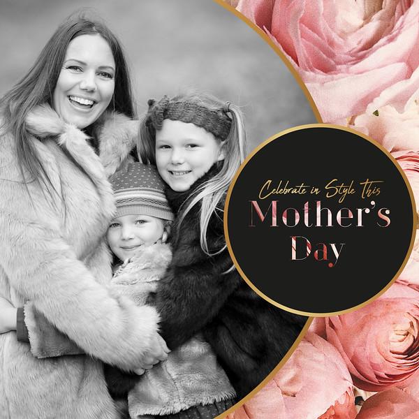 Mother's Day social ads 3.jpg