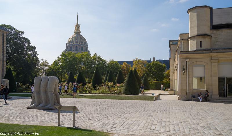 Paris with Christine September 2014 078.jpg