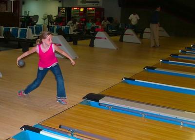 Cape Baseball & Candlepin Bowling, Yarmouth/ Hyannis
