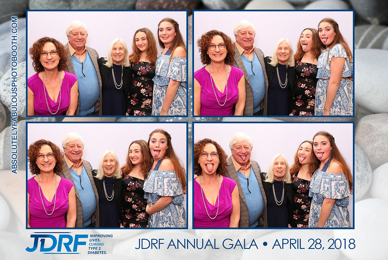 Absolutely Fabulous Photo Booth - 180428_223257.jpg