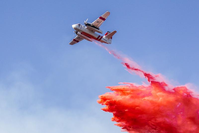 042013 Monrovia Brush Fire-102LG.jpg