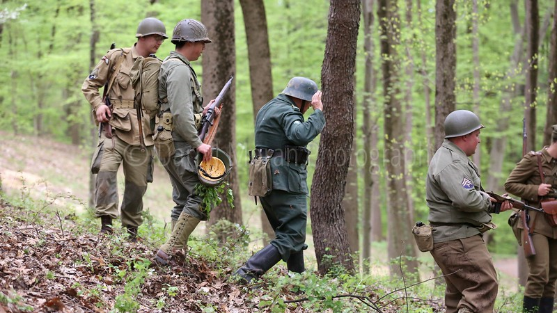 MOH Grove WWII Re-enactment May 2018 (1304).JPG