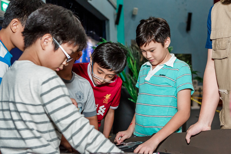 VividSnaps-Science-Centre-Brain-Fest-D1-042.jpg