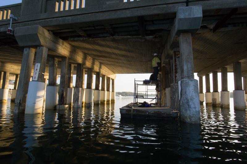 20170518-2017-05-18 Bass River  -2028.jpg