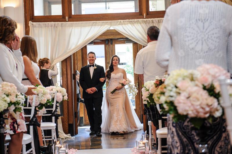 Everett Seattle monte cristo ballroom wedding photogaphy -0096.jpg