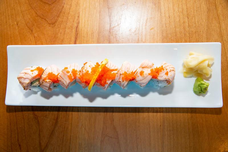Miyabi Sushi_013.jpg