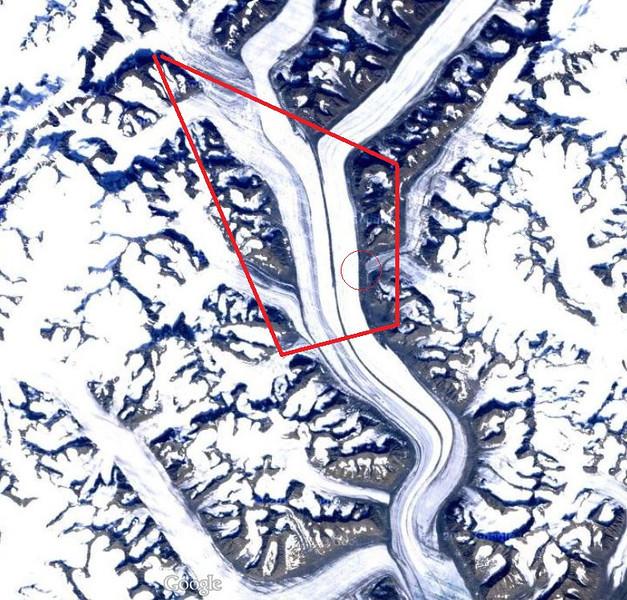 30_Sortebrae Map 2_1.jpg