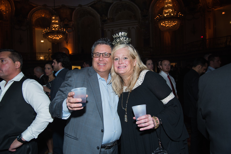 New Year's Eve Soiree at Hilton Chicago 2016 (250).jpg