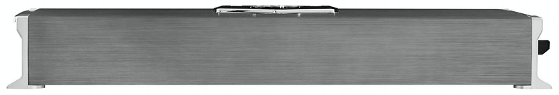 AR4000D_DETAIL_1.JPG