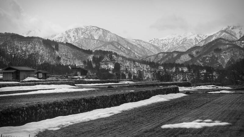 Takayama and Shirakawa 290313 32 .jpg