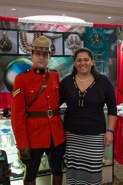 Canada Fest 2014-223.jpg