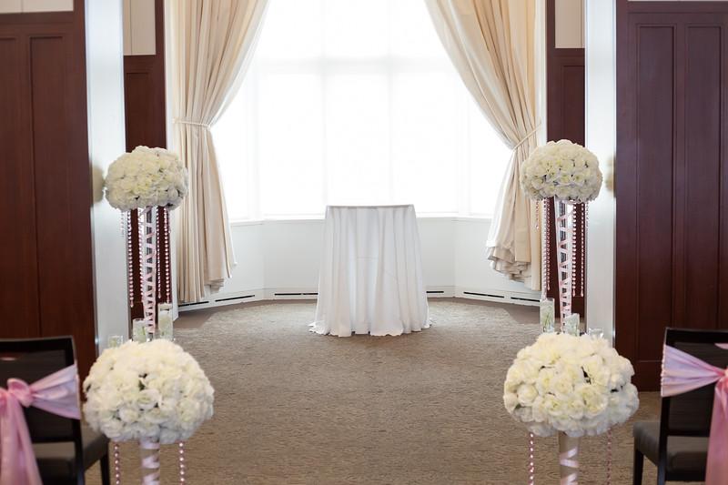 Sanders Wedding-5347.jpg
