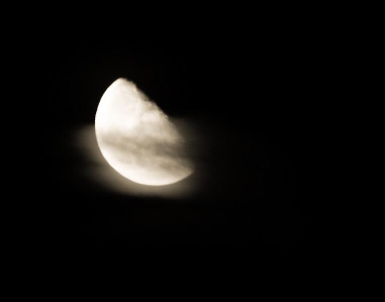 Moon 1-2.jpg