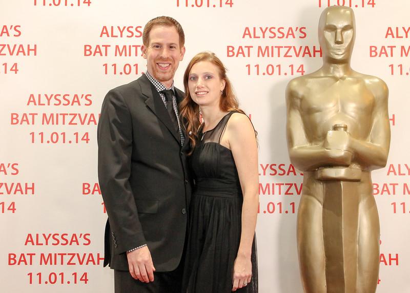 Alyssas Bat Mitzvah-28.jpg
