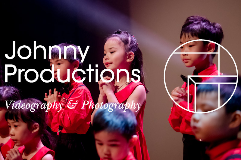 0074_day 2_ SC mini_johnnyproductions.jpg