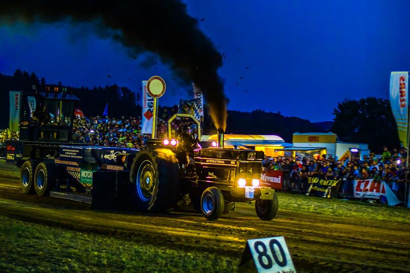 Tractor Pulling 2015 V3-2-68.jpg
