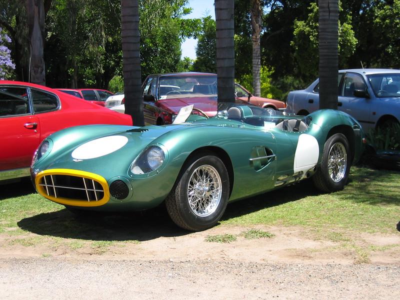 Classic Cars 016.jpg