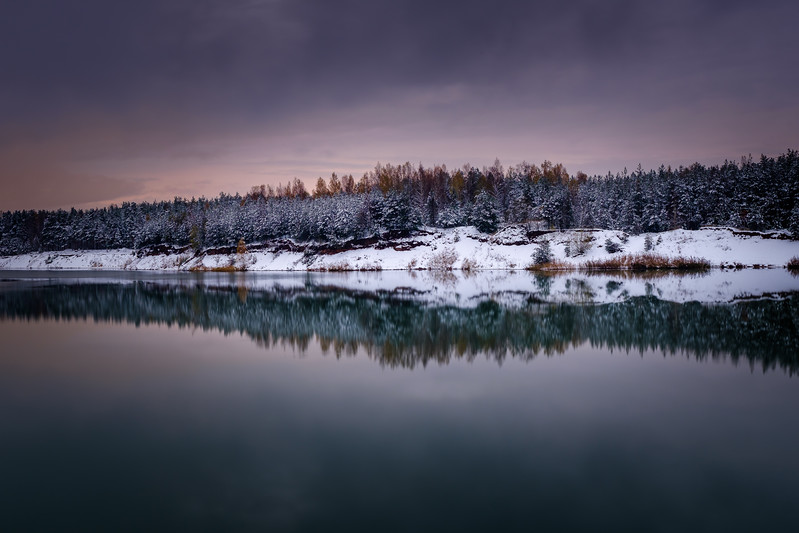 REFLECTION_OF_FIRST_SNOW-ART28739-Pano.jpg