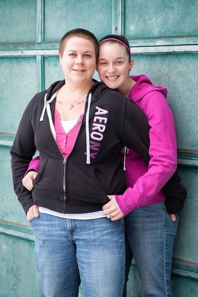 Hannah-and-Kaitlin-25.jpg