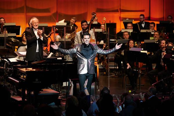 2019-09-20 CSO Sinatra & Beyond