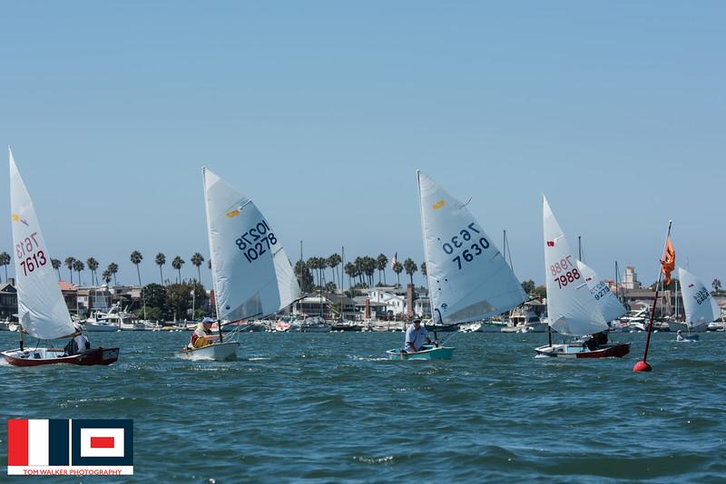 091016_BYC{Little_Old_Ladies_regatta-362