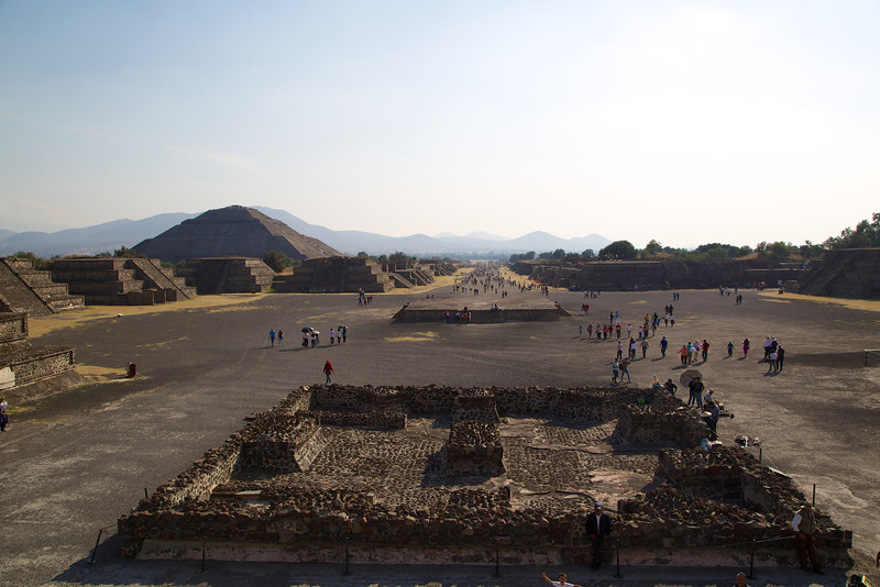 Roewe_Mexico 125.jpg