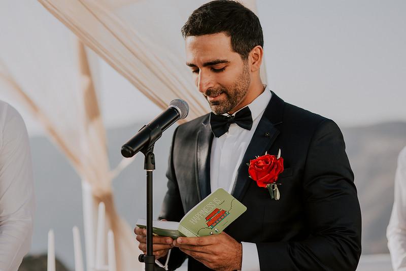 Tu-Nguyen-Destination-Wedding-Photographer-Santorini-Rocabella-Hotel-Euna-Ehsan-443.jpg