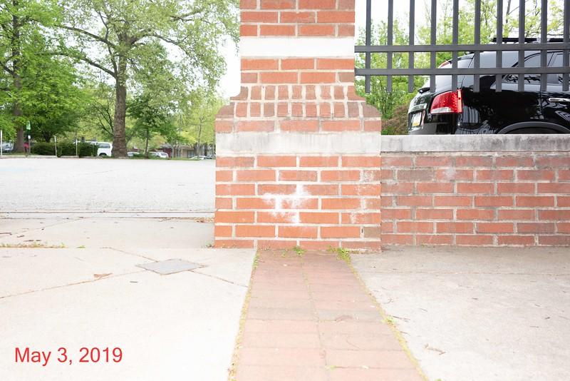 2019-05-03-Veterans Monument @ S Evans-061.jpg