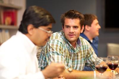 EERI Student Leadership Council