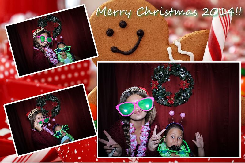 Good Shepard Lutheran School Christmas Boutique 2014-20.jpg