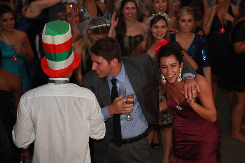 BRUNO & JULIANA - 07 09 2012 - n - FESTA (780).jpg