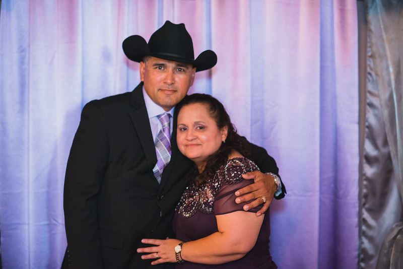 Portales-Photography-Houston-Fashion-Photos-0889.jpg