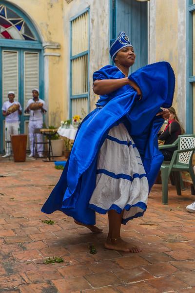 Cuba-179.jpg