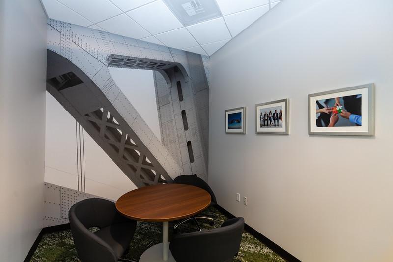 TDU HR Completion Photos 3-29-2019-2352.jpg