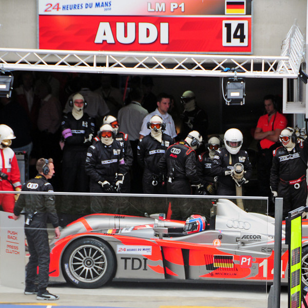 Le Mans 24H Audi R10 TDI.jpg