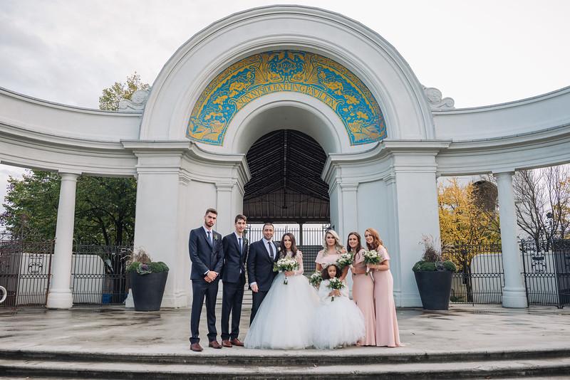 2018-10-20 Megan & Joshua Wedding-600.jpg
